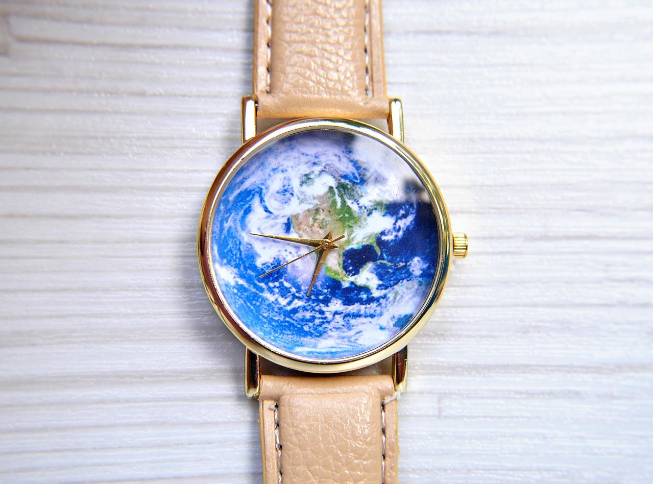 an new watches de of globetrotter interpretation globe beauty verve brand luxury and our by pi r traveller every in ferrier sistance the laurent s its as night galet fashion seen is magazine ce travel earth opinion for blue